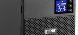 Eaton SAI-UPS