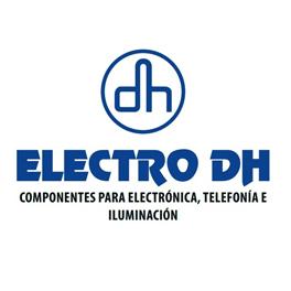 Electro DH