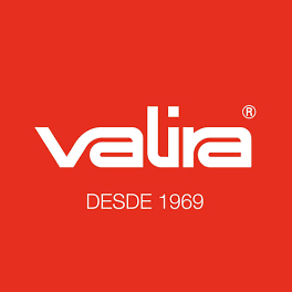 VALIRA